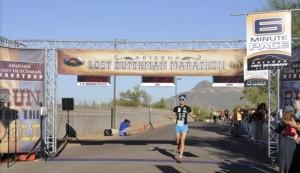 Lost Dutchman Run2