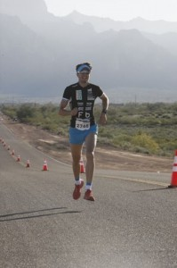 Lost Dutchman Run4